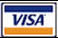 icone carte visa